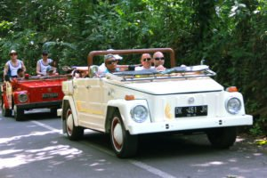 karangasem, bali, east bali, tours, vw safari, bali vw safari, bali vw safari tours, karangasem tour