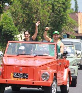 karangasem tour expedition, east bali, vw safari, tours, karangasem tour, expedition, east bali vw safari tours, vw safari tours