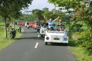 kintamani, bali, batur, volcano, tours, kintamani tour, kintamani volcano tour, kintamani volcano tour expedition, vw safari, vw safari tours, bali vw safari tours, fun rally