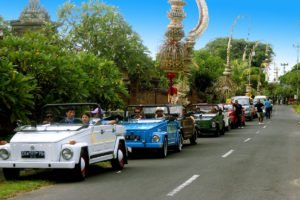 kintamani, bali, batur, volcano, tours, kintamani tour, kintamani volcano tour, kintamani volcano tour expedition, vw safari, vw safari tours, bali vw safari tours, traditional village