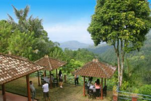 karangasem places to visit, putung, karangasem, bali, village, hill, putung village, putung hill, places to visit, places of interest, tourist destinations