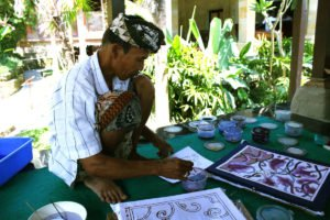 painting, bali, souvenir, sources, hunting, handicraft, unique tours, bali unique tours, bali souvenir