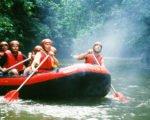 ayung river, bali, rafting, ubud, bali rafting, ayung river rafting, ayung river ubud, bali river rafting