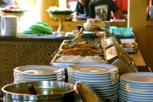ayung river, bali, rafting, ubud, bali rafting, ayung river rafting, ayung river ubud, lunch. meals