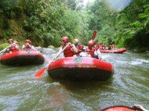 ayung river, bali, rafting, ubud, bali rafting, ayung river rafting, ayung river ubud, paddling boat