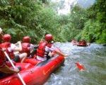 ayung river, bali, rafting, ubud, bali rafting, ayung river rafting, ayung river ubud, exploration