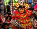 bali art festival, art festival 2016, tourism news