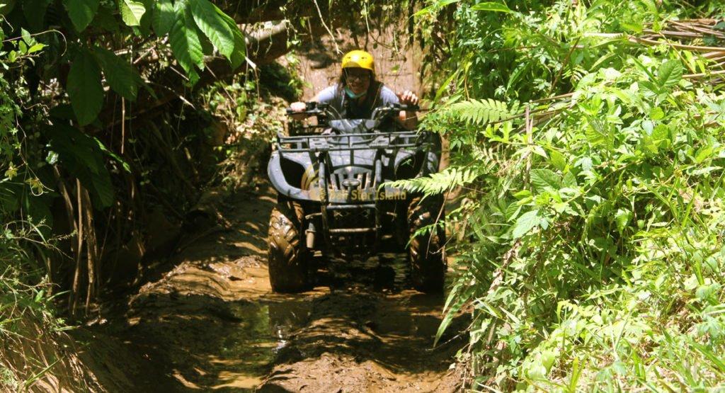 bali, atv, adventures, atv adventure, quad, atv riding, quad riding, bali atv riding, bali quad riding, bali quad adventures, river track, pertiwi, pertiwi quad