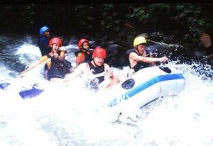 bali, international. rafting, adventures, telagawaja, river, karangasem