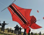 bali kite, bali kite festival, kite festival 2016, tourism news
