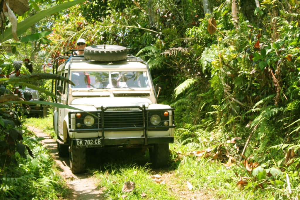 bali, tropical, safaris, land cruise, adventures, bali tropical, bali tropical safaris, land cruise adventures