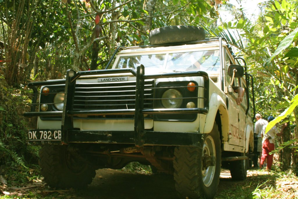 bali, tropical, safaris, bali tropical. bali tropical safaris, 4 wd, jeep, adventures, land rover, 4 wd jeep, jeep adventures,
