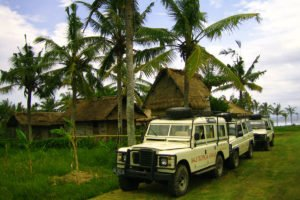 bali, tropical, safaris, bali tropical. bali tropical safaris, 4 wd, jeep, adventures, land rover, 4 wd jeep, jeep adventures, break point