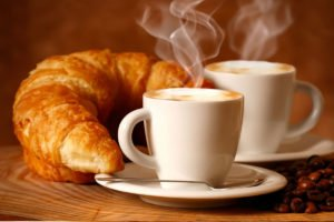 breakfast03