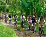 kintamani cycling tour, kintamani, mountain, cycling, kintamani cycling, cycling, tour, a true balinese, experience, cycling tour, a true balinese experience