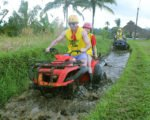 paddy adventure,ncentive meeting and adventure activities group