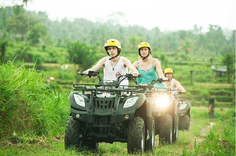 pertiwi, quad, adventure, atv, riding, atv riding, pertiwi quad, pertiwi quad adventure, quad adventure, atv adventure, rice field track