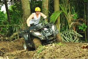 pertiwi, quad, adventure, atv, riding, atv riding, pertiwi quad, pertiwi quad adventure, quad adventure, atv adventure, jungle track