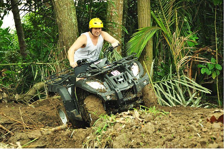 pertiwi, quad, adventure, atv, riding, atv riding, pertiwi quad, pertiwi quad adventure, quad adventure, atv adventure, jungle track