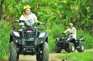pertiwi, quad, adventure, atv, riding, atv riding, pertiwi quad, pertiwi quad adventure, quad adventure, atv adventure, path atv track