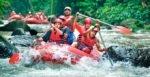 bali rafting, rafting adventure, bali rafting adventure