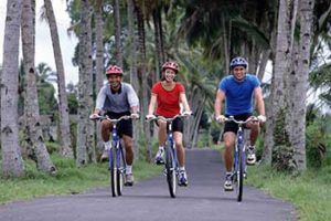 sobek cycling, cycling adventure, sobek cycling adventure