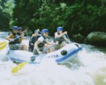 Indonesia leading tours and travel sobek, bali, rafting, adventures, river rafting, sobek bali, sobek rafting, bali river rafting