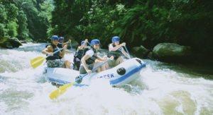 sobek, bali, rafting, adventures, river rafting, sobek bali, sobek rafting, bali river rafting