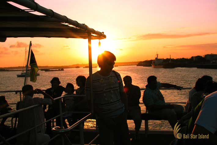 romantic sunset, bali hai, bali hai cruises, bali hai sunset cruise, bali hai sunset cruise dinner
