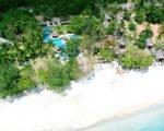 bali, bali hai, cruise, lembongan island, lembongan cruise, beach club, bali hai beach club, beach club cruise