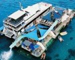 bali tour 9 days bali, bali hai, cruise, lembongan island, lembongan cruise, reef cruise, bali hai reef cruise