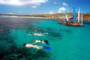 bali, bali hai, cruises, bali hai cruises, activities, snorkeling