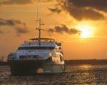 bali, bali hai, cruise, dinner, sunset, bali hai sunset cruise, bali hai dinner, bali hai diccner cruise, dinner cruise, sunset dinner cruise
