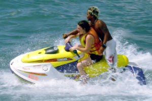 bali, jet ski, adventures, marine, water sport, bali jet ski, marine water sport, water sport activities