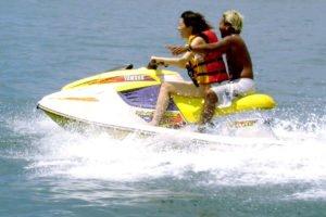 bali, jet ski, adventures, marine, water sport, bali jet ski, marine water sport, water sport activities, power