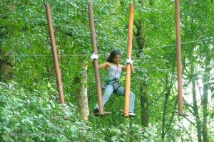 bali, treetop, adventure, park, bedugul, botanical garden, bali treetop, treetop adventure, tree top adventure park, bali treetop adventure park, bedugul botanical garden, upside down t