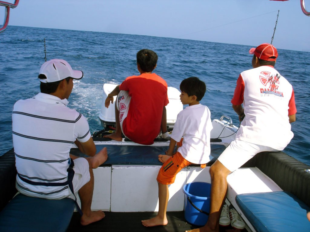 bali, coral, deep sea, fishing, tours, trips, bali coral fishing, bali coral fishing tour, deep see fishing, fishing spot trip