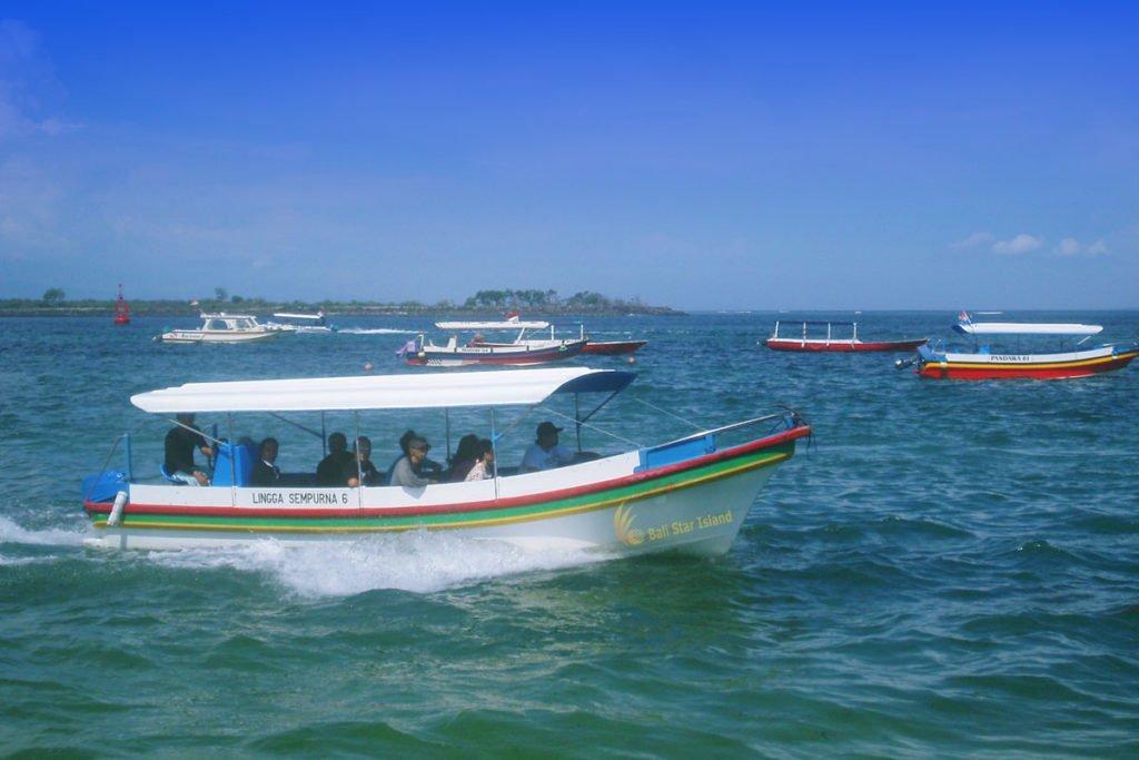 boats, , tanjung benoa