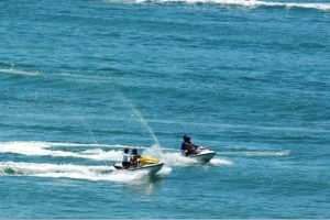 adventures, marine, water sport, bali jet ski, marine water sport, water sport activities, jet ski adventures