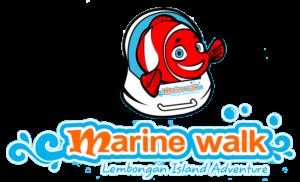 bali, marine walk, lembongan, adventures, island, bali marine walk, marine walk logo, lembongan island adventure