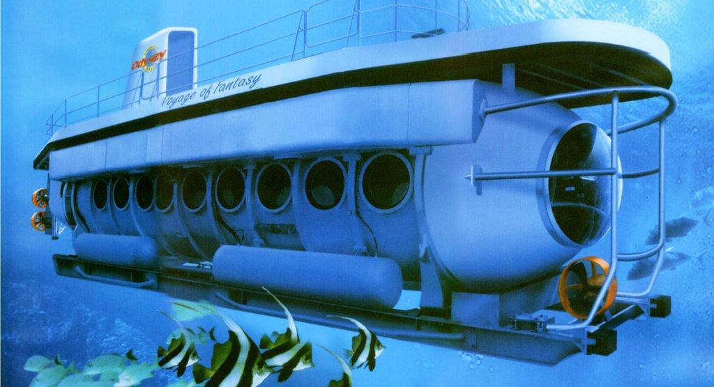 bali submarine tour booking, odyssey submarine booking, odyssey, submarine, amuk bay, karangasem, bali, odyssey bali, odyssey submarine, odyssey submarine bali, karangasem bali