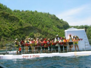 odyssey, submarine, amuk bay, karangasem, bali, odyssey bali, odyssey submarine, odyssey submarine bali, karangasem bali, group on board