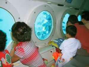 odyssey, submarine, amuk bay, karangasem, bali, odyssey bali, odyssey submarine, odyssey submarine bali, karangasem bali, underwater