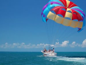 parasailing, water sport, bali, marine, activities, water sport activities, bali water sport, bali marine activities