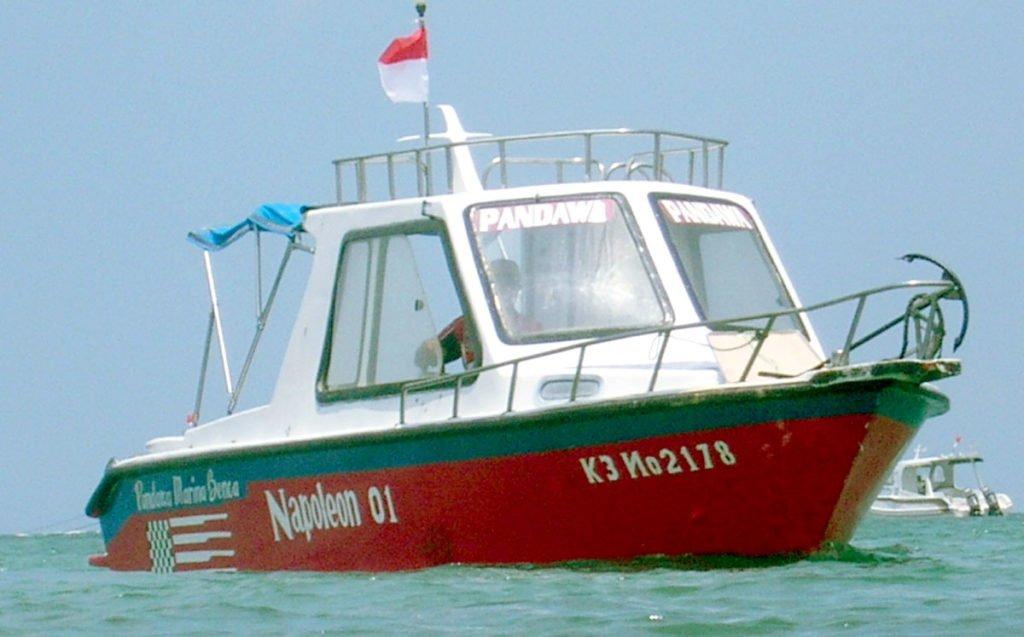 bali, boat, rental, charter, power boat, bali boat charter, bali boat rental, bali boat charter booking
