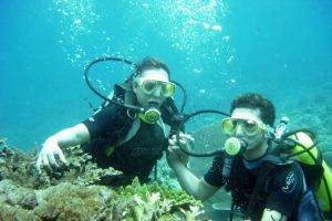 bali, referral, diving, courses, dive, padi, bali referral, bali referral diving course, bali diving course, padi dive course, open water, open water training