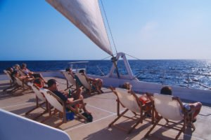 sail, sail sensations, bali, lembongan, island, cruises, sail sensations cruise, bali cruises, lembongan cruise