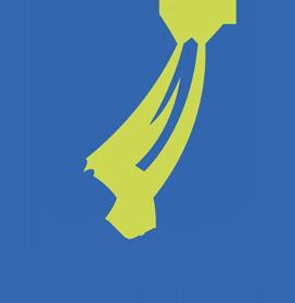 bali, sail sensations, cruise, logo
