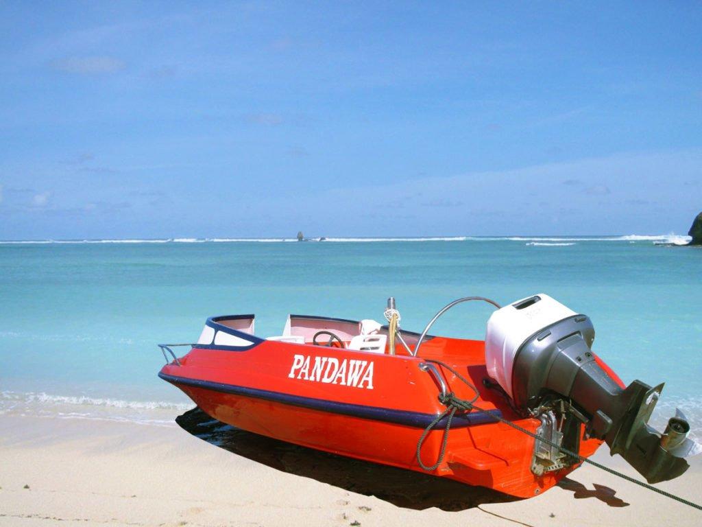 speed boat, bali, boat, bali boats, bali boat charter