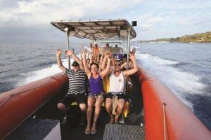 bali, bali hai, three islands, ocean cruise, cruises, day cruise, three islands day cruise, ocean rafting cruise, bali hai cruises, fun cruise